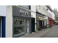 Amys Barber Shop Hairdresser for Men