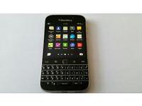 Blackberry Classic Q20 for sale