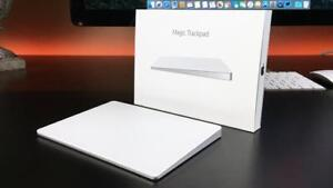 Apple - Magic Trackpad 2 - Silver - Best Discounted Price Ever In Town