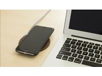 Wireless charger- bran new