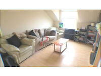 One double bedroom flat with bills included for only £1,175 per month!!!