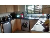 2 Bed Council House Essex wants 2/3 Bed House London