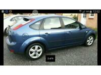 Ford Focus for sale - great condition
