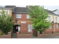 1 bedroom flat available in Tipton