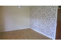 St Albans Road - Room available to rent - all bills included