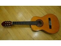 Valencia 1/2 Size Kid's Acoustic Guitar
