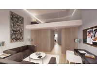 ~~AMAZING LUXURY FLATS~~NEWLY REFURBISHED~~BE THE THE FIRST PERSON TO LIVE IN ~~