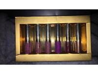 Kylie Jenner birthday edition lip kit