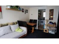 1 Double Bedroom to rent . Rent includes Heating and Hot Water.