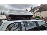 Car roof box for sale Car roof box for sale Car roof box for sale