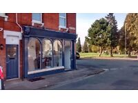Retail Shop Unit, Office To Let A1 & A2 permissions granted available now!