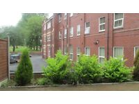 1 bedroom flat in wednesbury to let