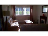 Unfurnished 2 bedroom flat for rent Calderwood area East Kilbride