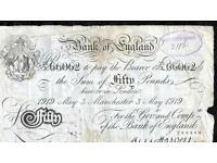 Old banknotes and coins