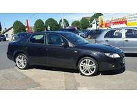 2009 Seat Exeo TDI CR. may px 525 530d sport type r