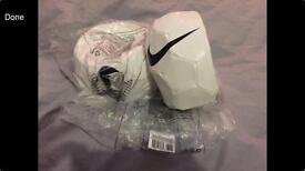 Nike footballs - brand new