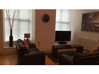 One Bedroom Apartment To Rent In Belfast ( MONDAY TO FRIDAY ONLY )