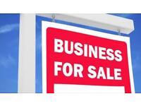 Established Florist Business For Sale