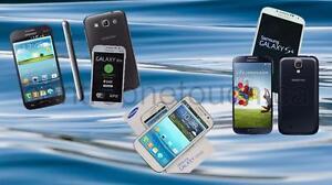 CELLULAIRE TABLETTE SAMSUNG IPHONE IPAD MEILLEURS PRIX AVEC GARANTIE