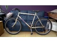 Univega Mountain Bike