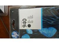 Hp 940 cartridges