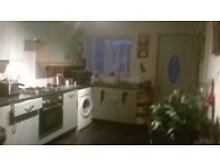 room to rent dss.welcome l,g,bi,house share with all mod/cons.move in today 65wk