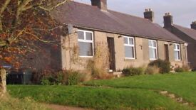 South Facing 3 Bedroom Farm Cottage For Rent