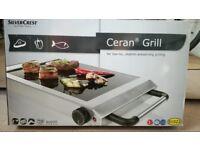 grill 1200w