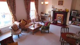 HOUSE Shropshire borders, 5 to 6 bedrooms, currently part time holiday let
