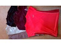 Women's outdoor clothes bundle size 12 - 14