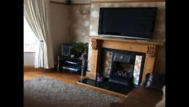 House to rent in Rumney