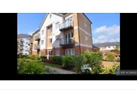2 bedroom flat in Ley Farm Close, Watford, WD25 (2 bed)