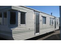 Willerby Herald - 3BRs - Gas and electric heating