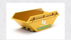 SKIP HIRE CHEAP RATES, STRATFORD, HACKNEY, BETHNAL GREEN, ISLE OF DOGS, NEWHAM, ESSEX, CENTRAL LON
