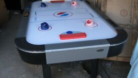 AIR HOCKEY Full Size Table Game