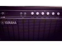 Yamaha G50-112 Rare 1980s Japanese Guitar amplifier