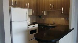 Free early movein on yearly leases Edmonton Edmonton Area image 6
