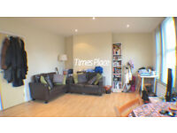 ** Newly decorated, stunning one bedroom in central location for only £1250 pcm **