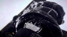 Tissot Seastar 1000 wristwatch