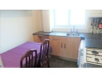 *DSS WELCOME* Spacious 3/4 bedrooms Flat Situated in Near Shadwell & Limehouse, E1