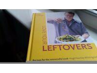 Hugh fearnley whitingstall cook book