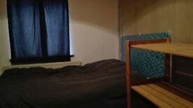 Rooms available in East London for young gay males