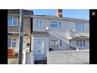 2 Bed House- Cricklade Rd