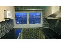 2 bedroom Flat for sale in city centre. £79000 offer above