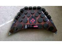 Zendrum LT Drum Controller