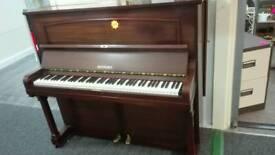 Bansall piano