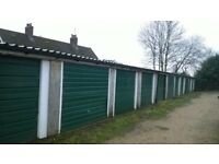 Garages available now for rent in The Groves, Chilton Foliat, Hungerford RG17 0UA