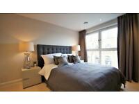 1 bedroom flat in Vauxhall Bridge Rd, Westminster