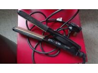 **STILL AVAILABLE** Babyliss pro hair straighners
