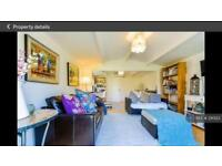 3 bedroom house in Newmarket, Newmarket , CB8 (3 bed)